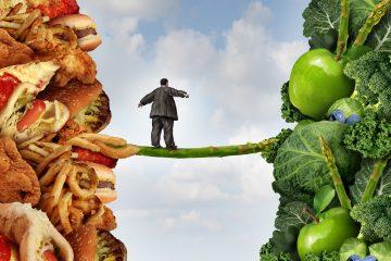 Juan Pedro no puede ser intervenido antes de bajar unos 60 kilos para que su corazón disponga de cierta ventaja; al perder el 10 % de su peso, el riesgo de la cirugía disminuirá. (Dreamstime)