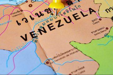 """El ministro Cristo, que es oriundo de Cúcuta, consideró """"afortunada"""" la decisión de Venezuela de permitir nuevamente el paso entre los dos países y dijo que ahora hay que esperar """"a ver cómo avanza la situación"""". (Dreamstime)"""