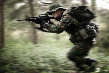 El Estado Mayor de las FARC anunció el pasado 13 de diciembre que separó a cinco de sus mandos en el sureste por no seguir los lineamientos político-militares trazados por esa guerrilla, que firmó un acuerdo de paz con el Gobierno colombiano. (Dreamstime)