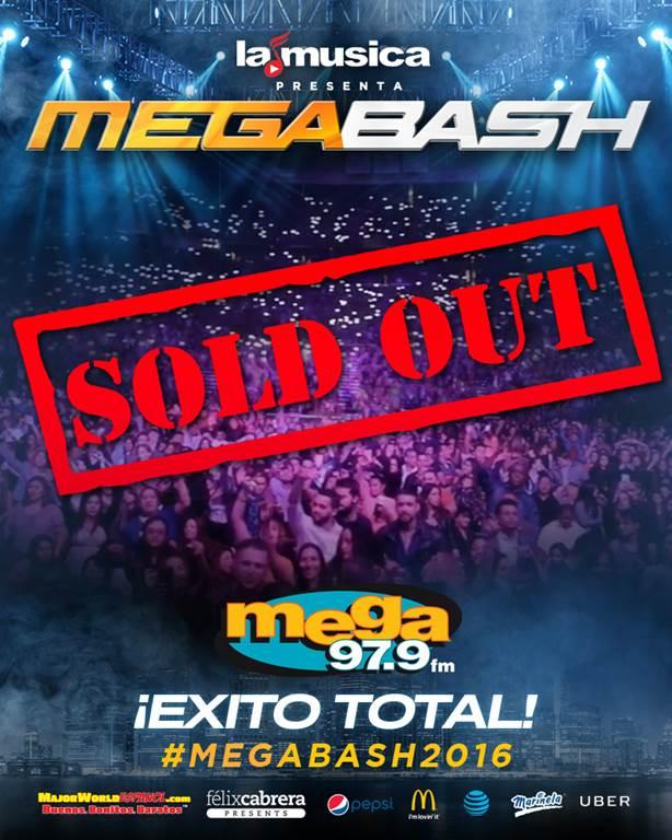 image005-copy un exito total, Megabash
