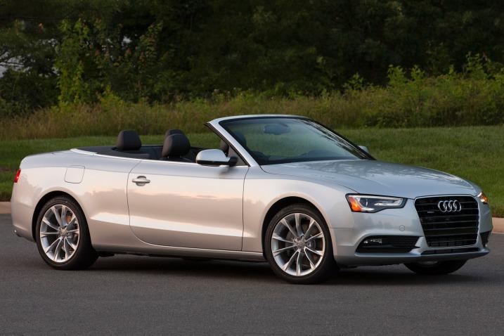 2015_audi_a5_convertible_ Audi llama a revisión la friolera de 576.921 vehículos, afectados en los Estados Unidos