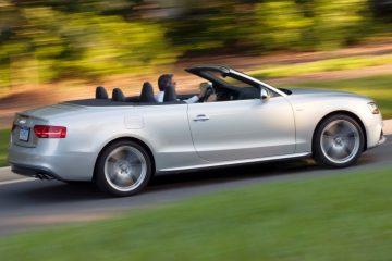 Audi, parte del grupo Volkswagen, ha tenido que llamar a revisión a un total de 576.921 vehículos, que afectan modelos recientes vendidos en los Estados Unidos, con dos cuestiones técnicas separadas, que provocaron estos retiros.