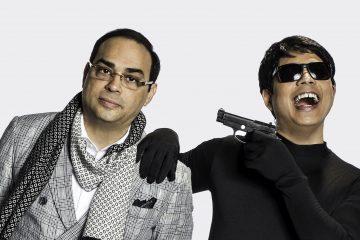 La comedia también visitará diferentes ciudades de Estados Unidos entre las que figuran Miami, Nueva York, así como diversas ciudades de Latinoamérica en República Dominicana, Colombia y Panamá