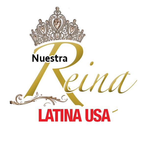 Ecuador5 Krysie Sernaque bella representante de Ecuador en el Certamen Nuestra Reina Latina USA