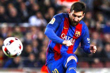 El Barcelona siempre esta motivado para hacer historia