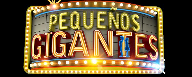 """Pequeños Gigantes USA"""" se estrenará en febrero 2017 en la Cadena Univision (Univision)"""