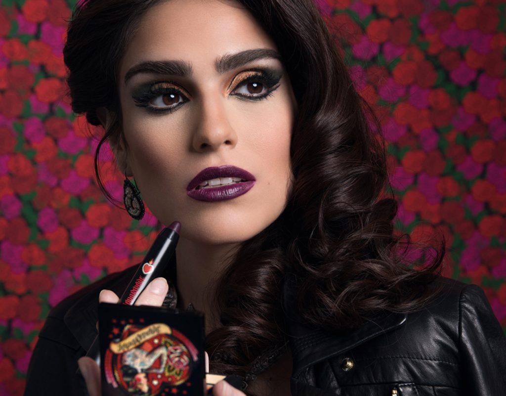dreamstime_m_9806065-1024x683 Tendencia de maquillaje para el 2017