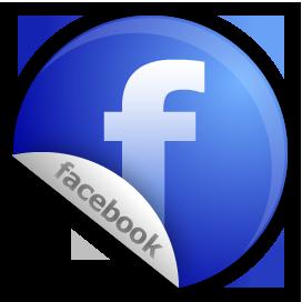ccink_facebook-2 ccink_facebook