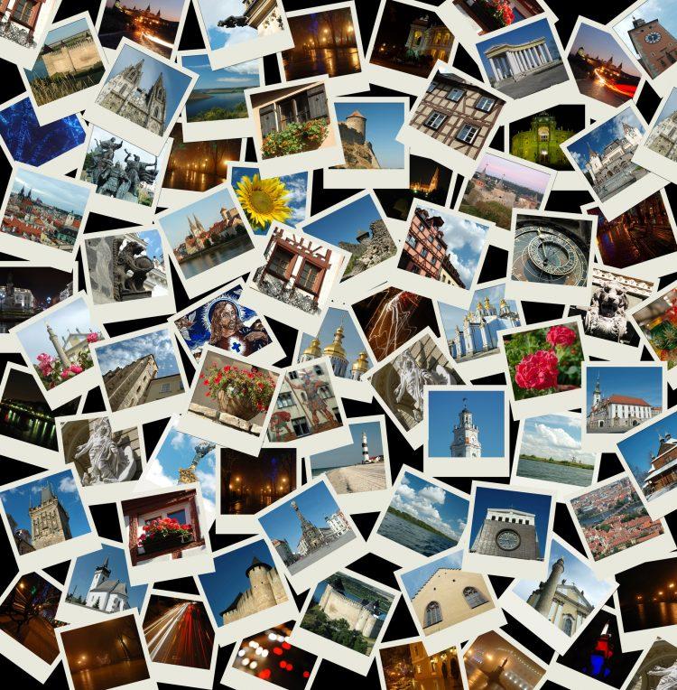 Al premio de Fotografía aspiraban 19 imágenes de distintos países iberoamericanos. (Dreamstime)