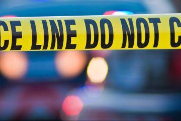Los disparos, informó el canal Fox News, se registraron en el garaje situado entre los terminales 1 y 2 del aeródromo del sur de Florida, y el autor de los mismos no ha sido detenido. (Dreamstime)