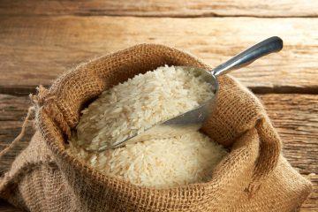 La Autoridad de Seguridad de Alimentos explicó que procederá a aplicar la medida sanitaria correspondiente que puede incluir devolución, reexportación o destrucción de este producto, un total de 75.270 kilos. (Dreamstime)