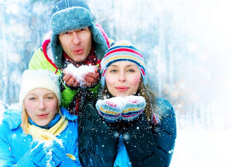 Entérate de las curiosidades sobre el invierno a través del siguiente artículo.