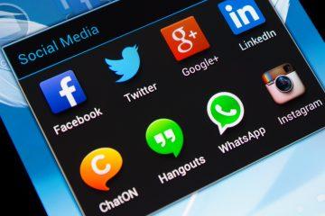 Con respecto a los recursos necesarios para tener un teléfono con conexión a internet, el estudio indica que grupos como los refugiados sirios consideran que el pago para acceder a internet es prioritario. (Dreamstime)