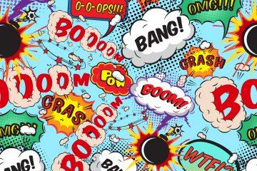 """El director de arte del proceso de coloreado de la editorial Casterman, Michel Bareau, consideró hoy """"un honor"""" trabajar sobre una """"obra cerrada"""" como la de Hergé, pues """"jamás volverá a haber una igual"""". (Dreamstime)"""
