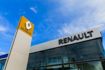 La justicia francesa ha abierto una investigación a Renault para determinar si hay fraude en los dispositivos de control de emisiones de los vehículos diesel del grupo, como se ha demostrado que los utilizaba la alemana Volkswagen para camuflar la contaminación real. (Dreamstime)