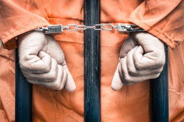 Esta es la segunda fuga desde que comenzó el año que se da en instalaciones penitenciarias de Río Grande do Norte luego de que cinco personas escaparan el 3 de enero de un Centro de Detención Provisional en la zona norte de Natal, aunque posteriormente todos fueron capturados, según las autoridades. (Dreamstime)