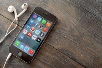 El teléfono inteligente, subraya Jerónimo, cambió el mercado de la telefonía -con empresas que siguieron la senda abierta por Apple y otras que no resistieron el envite- y también a la propia compañía de Cupertino. (Dreamstime)