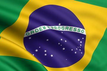 El aumento de los gastos, además, hizo con que la deuda pública bruta de Brasil saltara desde el equivalente al 65,5 % del PIB en 2015 hasta el 69,5 % del PIB en 2016. (Dreamstime)