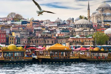 La gran mayoría de los 59 diputados del HDP en el Parlamento de Ankara han sido citados a declarar como acusados en juicios que les atribuyen vínculos con la guerrilla kurda, pero todos se han negado a acudir, aduciendo su condición de parlamentarios aforados. (Dreamstime)