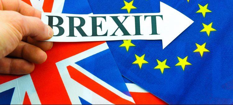 """""""Unos 232.000 puestos de trabajo estarían en riesgo o, probablemente, se perderían en todo el Reino Unido"""", recalcó Rolet, al citar un informe elaborado por la firma EY para la Bolsa de Londres. (Dreamstime)"""