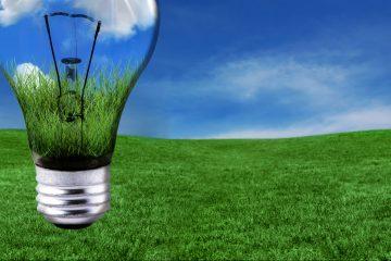 Las garantías financieras son los pagos anticipados que comercializadores, como la empresa Electricaribe, hacen en la bolsa de energía y sirven como respaldo a la deuda por la compra de energía. (Dreamstime)