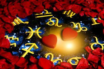 Encuentra semanalmente el horóscopo del zodiaco.  (Dreamstime)