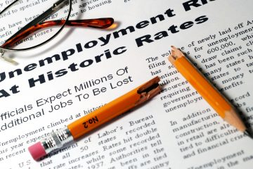 El desempleo cerró 2016, el último año del Gobierno del presidente Barack Obama, en el 4,7 % y con la creación de más de 2 millones de nuevos puestos de trabajo. (Dreamstime)