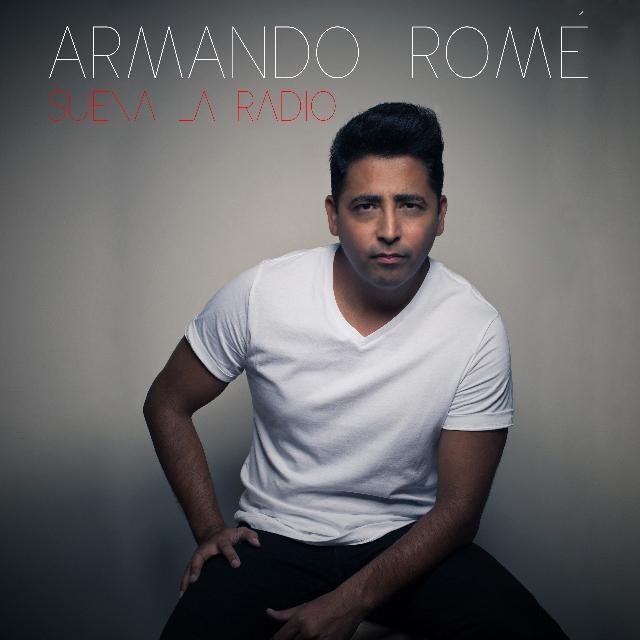 UENA LA RADIO fue compuesto por Armando Romé y Manu Moreno, quienes se unieron a Antwon Terrell para producirlo (NVMPR)