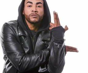 Don Omar también se ubica entre los 200 artistas más escuchados del mundo con 7 millones de oyentes mensuales. (Universal)