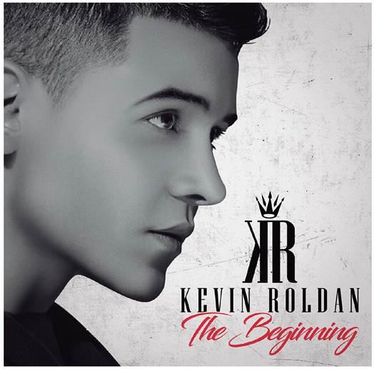 KEVIN ROLDÁN estará haciendo apariciones especiales por Estados Unidos, firmando autógrafos en LOS ANGELES, LAS VEGAS y MIAMI, (Machete Music)