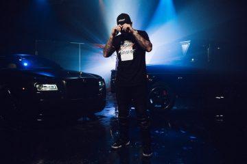 El Trap Latino ha ganado más prominencia en los últimos años, convirtiéndose en un subgénero emergente y ganando popularidad entre los fanáticos de la música urbana