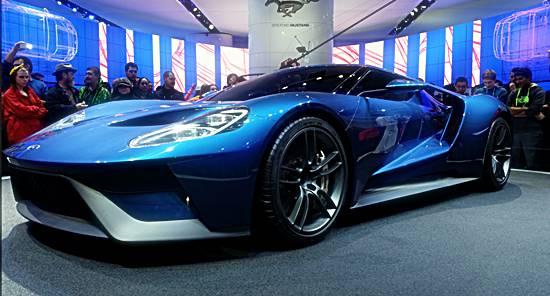 MB-594x375 El Auto Show de Detroit abrió con pocas sorpresas y muchos conceptos