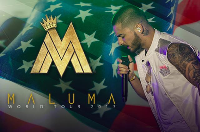 e421d346-ff73-4ba1-8e49-fb01305c6983 112 MIL PERSONAS REUNIDAS en argentina para el concierto de Maluma