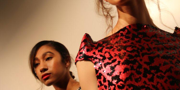 image1-750x375 Los latinos más destacados en la Semana de la Moda de Nueva York
