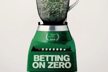 El estreno en los cines de BETTING ON ZERO, que coincidirá con la Semana nacional de protección al consumidor, llega justo después del acuerdo que firmó Herbalife con la Comisión Federal de Comercio (FTC) en el verano de 2016 (Ivette Rodriguez - AEM (American Entertainment Marketing)
