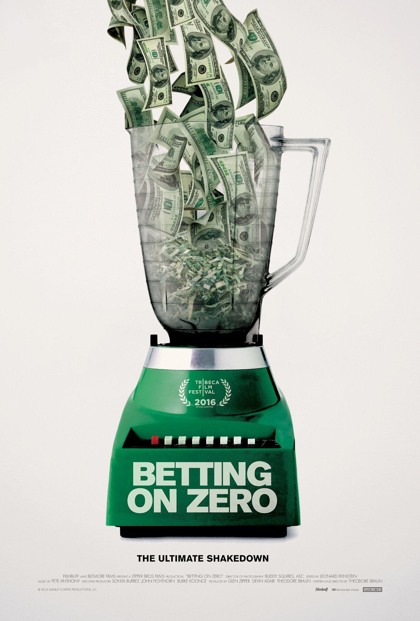 "Mu9gPGbcl8L4b-WO0Hn7VCKOGJ_oAJcgrUeQRd3zPco-2 En estreno, ""Betting on Zero"""