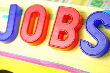 Las solicitudes de las prestaciones por desempleo llevan por debajo de la cifra de 300.000 un total de 99 semanas consecutivas, algo que no ocurría desde la década de 1970. (Dreamstime)