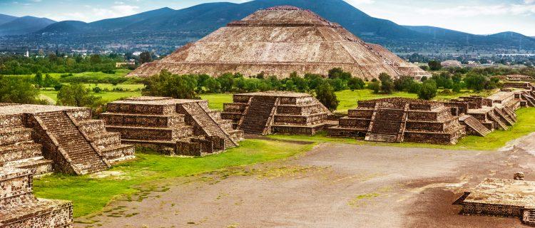 """El Gobierno de México es consciente de que en la coyuntura actual """"eventualmente esto se podría incrementar"""", subrayó. (Dreamstime)"""