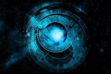Encuentra los mejores consejos de manos de nuestra experta en el zodiaco.  (Dreamstime)
