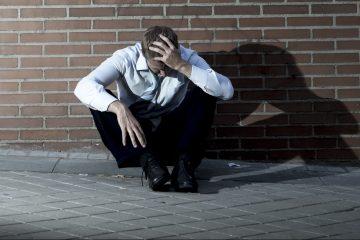 Las personas de ese grupo de subempleados trabajaban menos de las reglamentarias 40 horas semanales pese a que deseaban horarios mayores o querían trabajar pero no podían buscar empleo en ese momento por diferentes motivos. (Dreamstime)