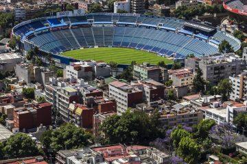 El Querétaro llegará al partido con nuevo técnico tras la salida, a media semana, de Víctor Vucetich, quien fue reemplazado por Jaime Lozano. (Dreamstime)