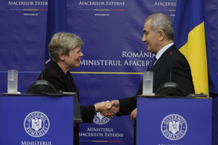 La antigua república yugoslava socialista de Montenegro aspira a entrar en la OTAN. (Dreamstime)