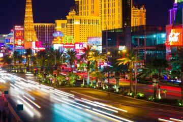 Las investigaciones realizadas por la policía metropolitana de Las Vegas han llevado a descubrir que los crímenes cometidos por miembros de pandillas incluyen no solo homicidios y robos, también asaltos sexuales y tráfico humano. (Dreamstime)