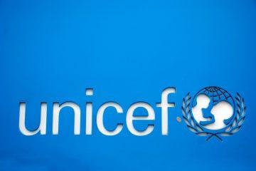 """Unicef advirtió en un comunicado de que """"la situación podría tener consecuencias catastróficas para los residentes"""" de la localidad, donde se han registrado temperaturas de hasta 17 grados bajo cero. (Dreamstime)"""
