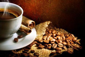 Café Bustelo está disponible donde usted compra alimentos o en línea en www.JavaCabana.com. Visite www.CafeBustelo.com para obtener más información o siga @CafeBustelo en Twitter y CafeBusteloOfficial en Facebook. (Dreamstime)
