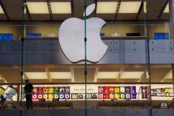 Respecto al auditorio Steve Jobs, Apple informó que se inaugurará a finales de este año, que contará con mil butacas y que estará situado en una colina con vistas a las praderas y el edificio principal. (Dreamstime)
