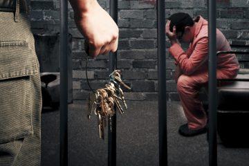 Está condenado en España a 18 años de prisión como líder de la organización criminal internacional a la que se atribuyen delitos cometidos entre 2008 y 2009, pero no compareció para ingresar en prisión, por lo que la Policía solicitó la colaboración ciudadana para localizarlo y así se le pudo situar en Venezuela. (Dreamstime)