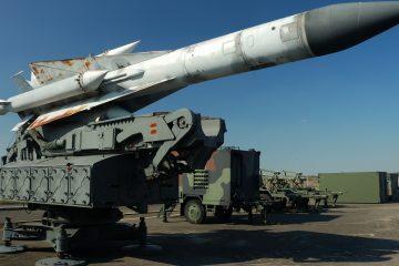 Desde que EEUU e Israel anunciaron hace dos días que Irán había realizado una prueba de un misil balístico el pasado fin de semana, arreciaron las críticas y suspicacias desde varios frentes. (Dreamstime)