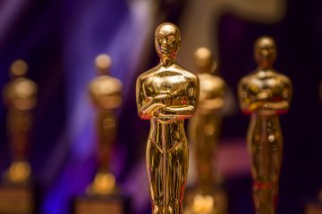 """Tras la polémica de los dos últimos años sobre la falta de actores afroamericanos en las nominaciones a los Óscar, las candidaturas a la mejor actriz de reparto presentan a tres intérpretes como aspirantes, entre las que destaca la favorita Viola Davis (""""Fences""""). (Dreamstime)"""