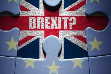 """Las Cámaras de Comercio pidieron hoy que el """"brexit"""" se retrase si no se logra un acuerdo comercial al término de los dos años de negociaciones para la salida del Reino Unido de la UE, algo que Bruselas ha indicado que puede ser difícil. (Dreamstime)"""